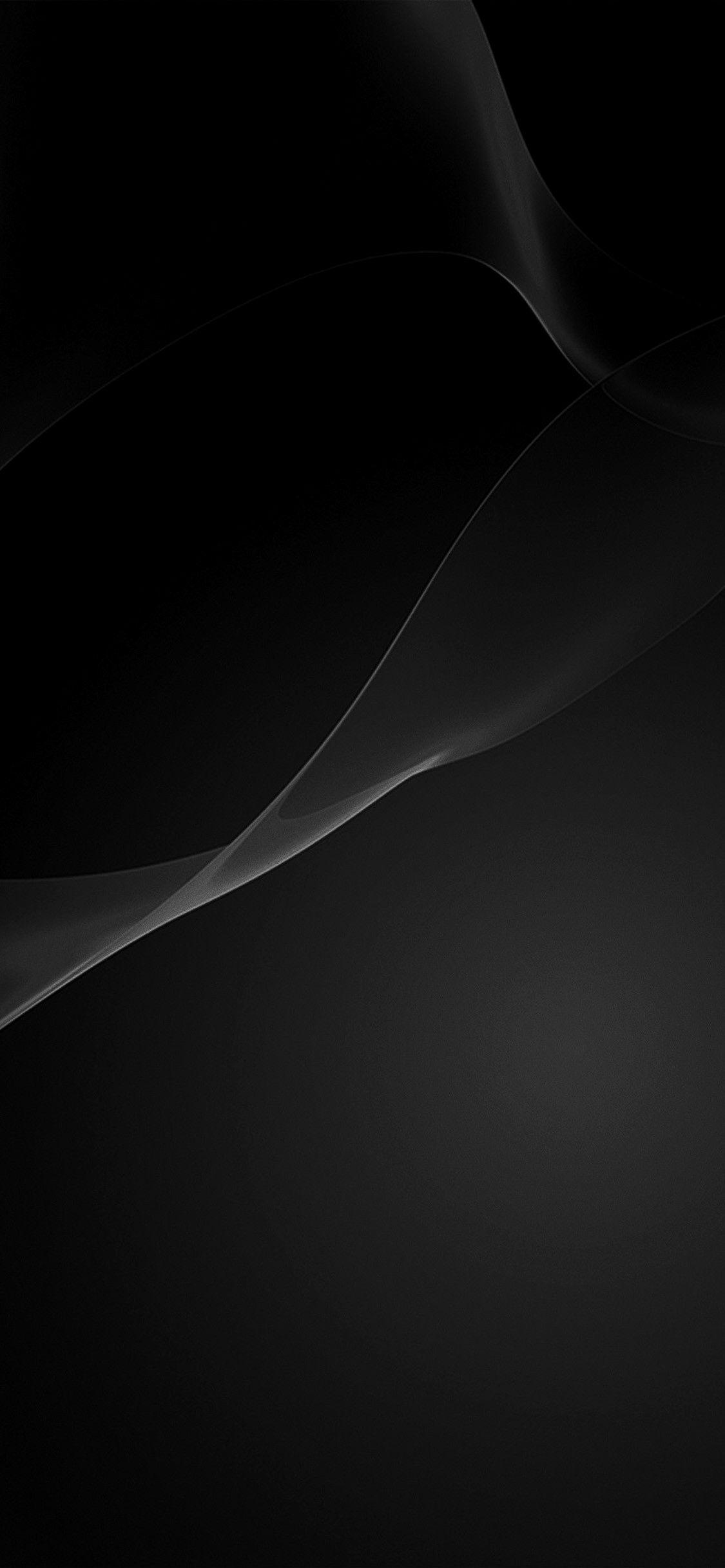 Black Abstract Wallpaper 4k Iphone Ideas Abstract Iphone Wallpaper Black Abstract Abstract Wallpaper