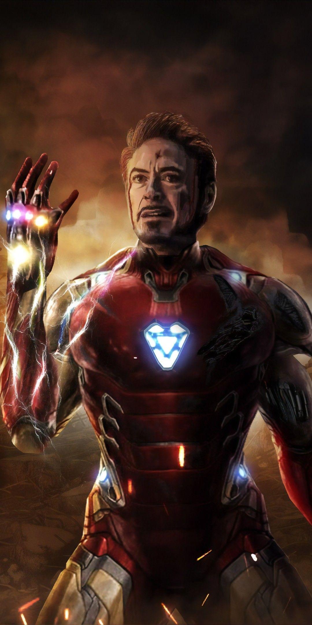 Love You 3000 Iron Man Avengers Iron Man Photos Iron Man Wallpaper