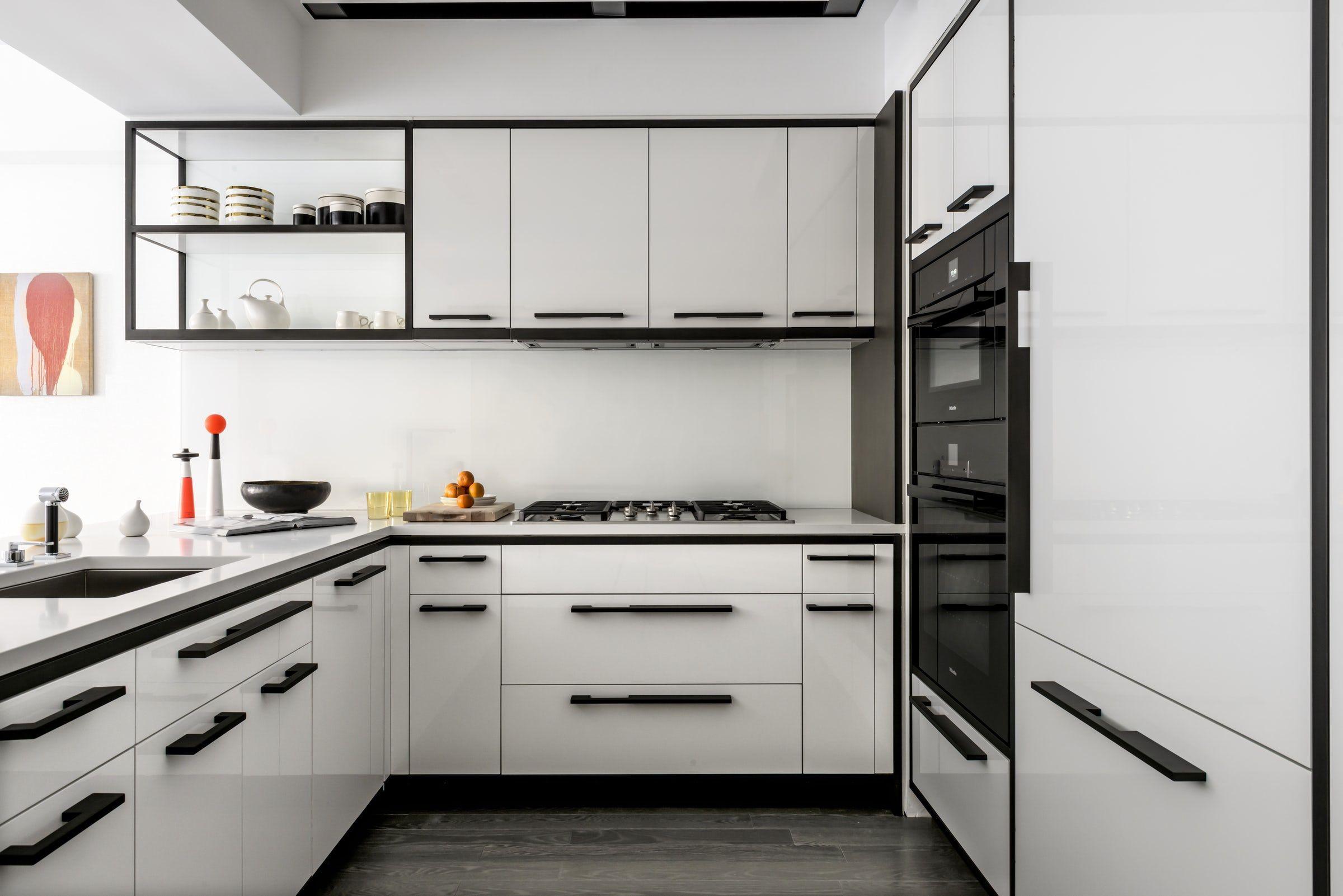 nyc soho kitchen accessories by elias associates kitchen accessories kitchen interior kitchen on kitchen interior accessories id=39174