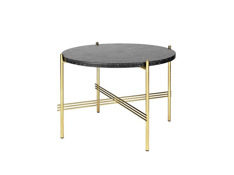 Great GUBI GamFratesi TS Table