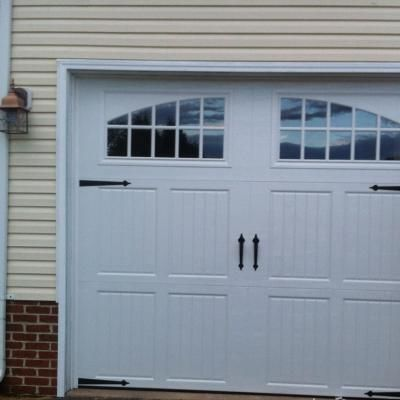 Garage Door Services Garage Doors Garage Service Door Garage