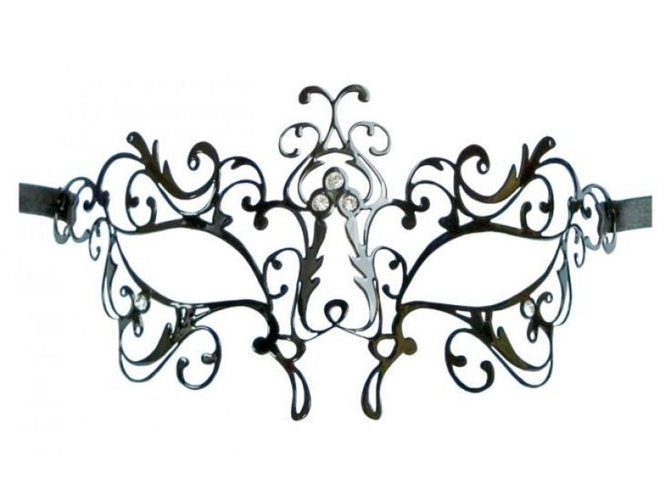 Wonderful Masquerade Mask Template | Masquerade Masks Templates   Google Search |  Party Ideas
