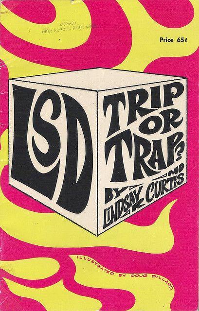 Image result for LSD 1960s