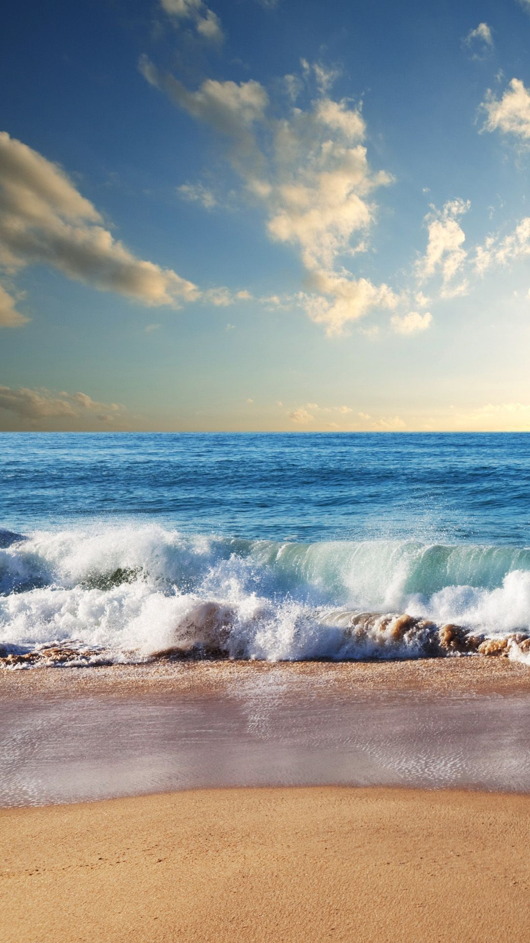 image result for california beach backgrounds | hollister
