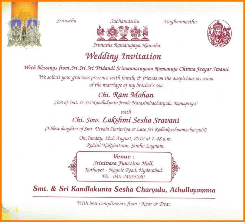 24 Elegant Image Of Samples Of Wedding Invitation Cards
