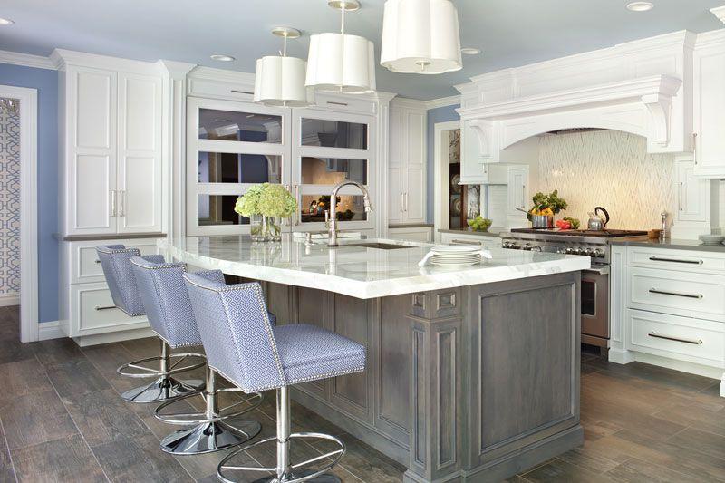 Kitchens U2013 Tedd Wood Cabinetry Available At Rockfab Roanoke, Virginia  Custom Cabinetry