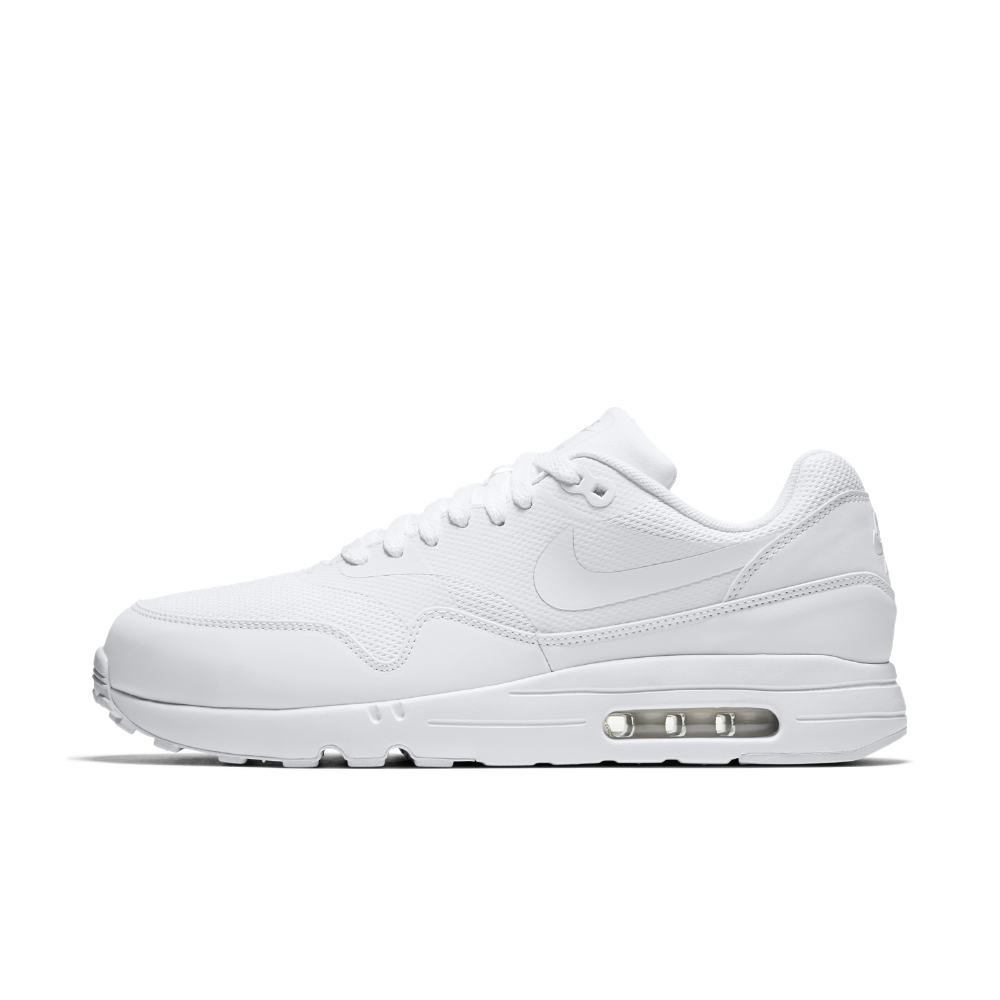 Nike Air Max 1 Ultra 2.0 Essential Men's Shoe Size | Nike
