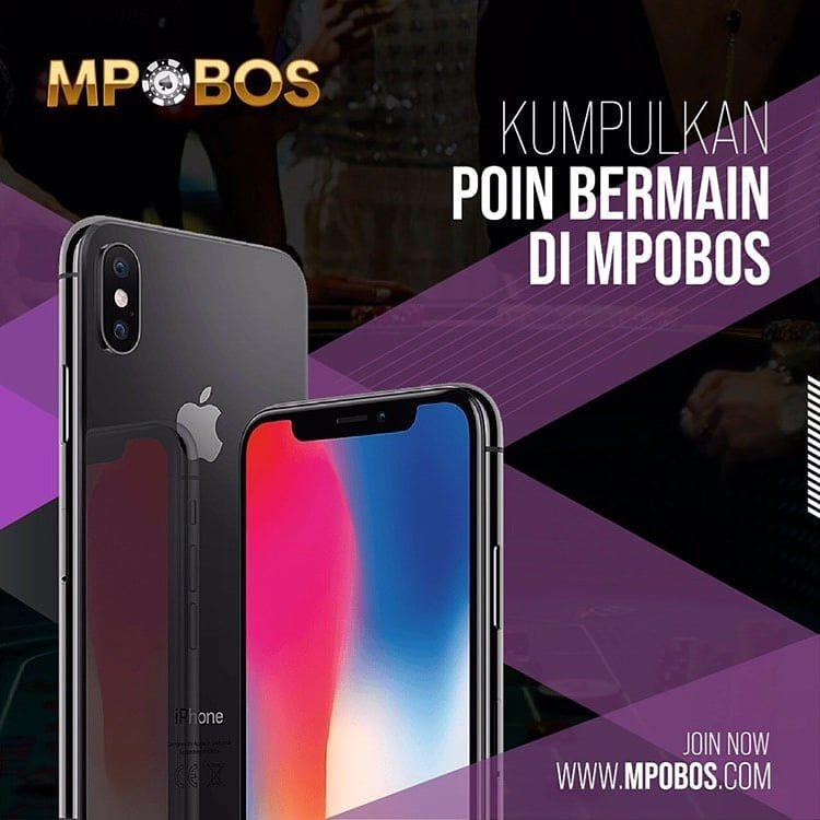 Agen Bola Terpercaya Indonesia Apakah Anda Mencari Agen Bola Terbaik Agen Bola Online Agen Bola Terpercaya Agen B In 2020 Galaxy Phone Samsung Galaxy Phone Phone