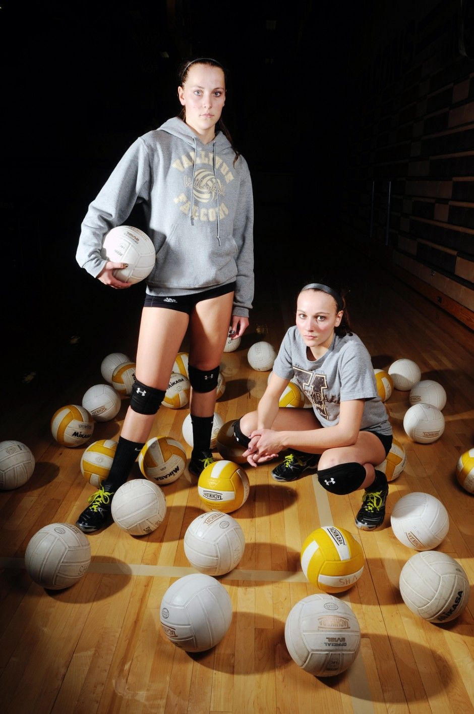 Portraits Volleyball Photography Volleyball Senior Pictures Volleyball Pictures