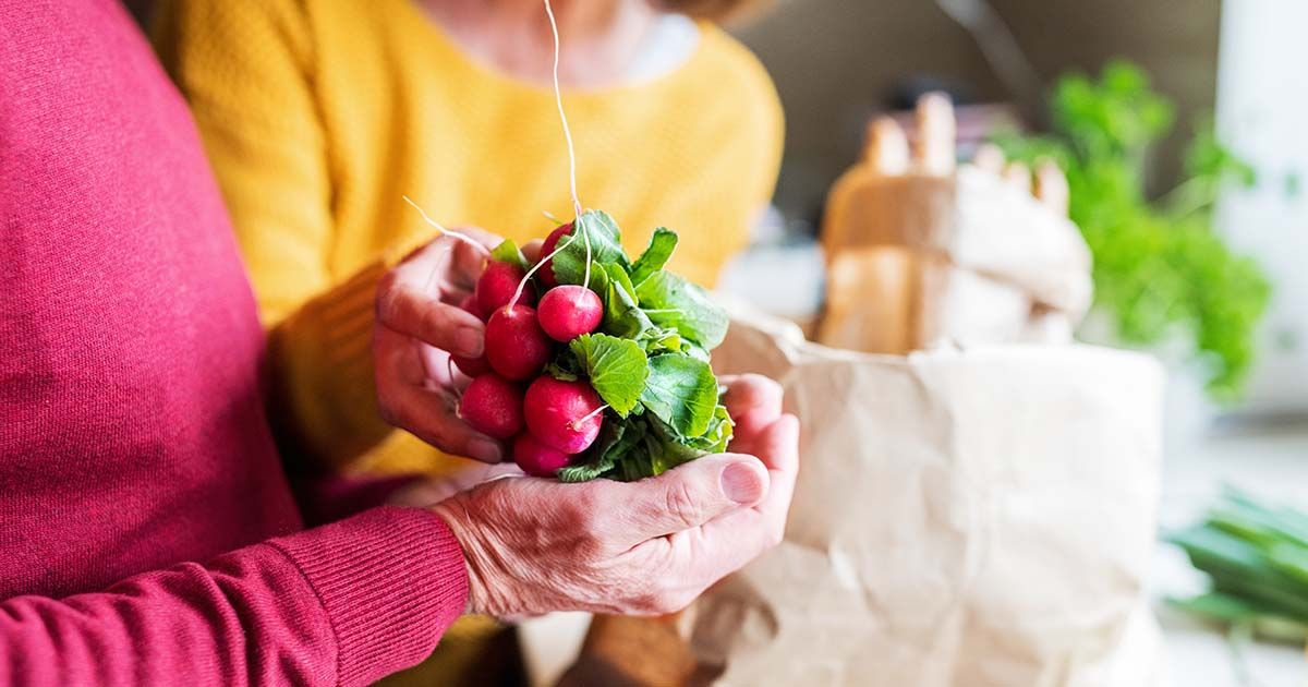 Foods to Eat With AFib The Best and Worst Foods to Eat
