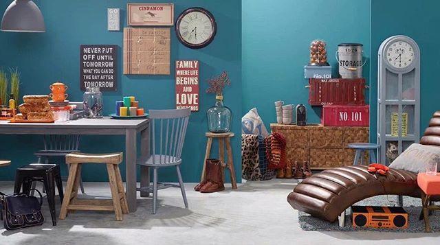 Meeloopdag Johan bak, stylingklus #homestyling #instahome #interiorstyling #stylist