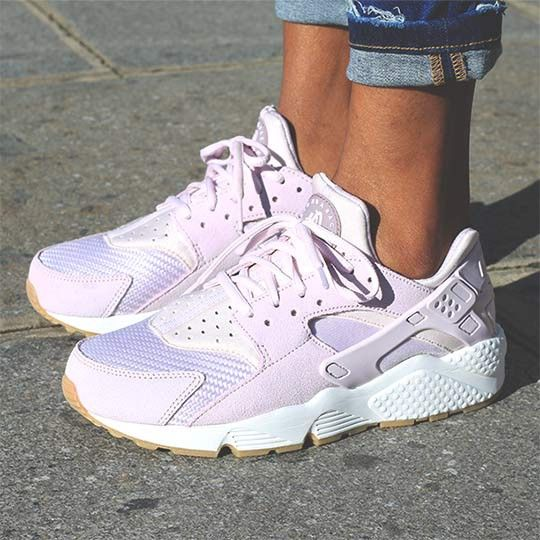 timeless design be357 6b691 HUARACHE RUN 62,50 courir. Nike Air ...