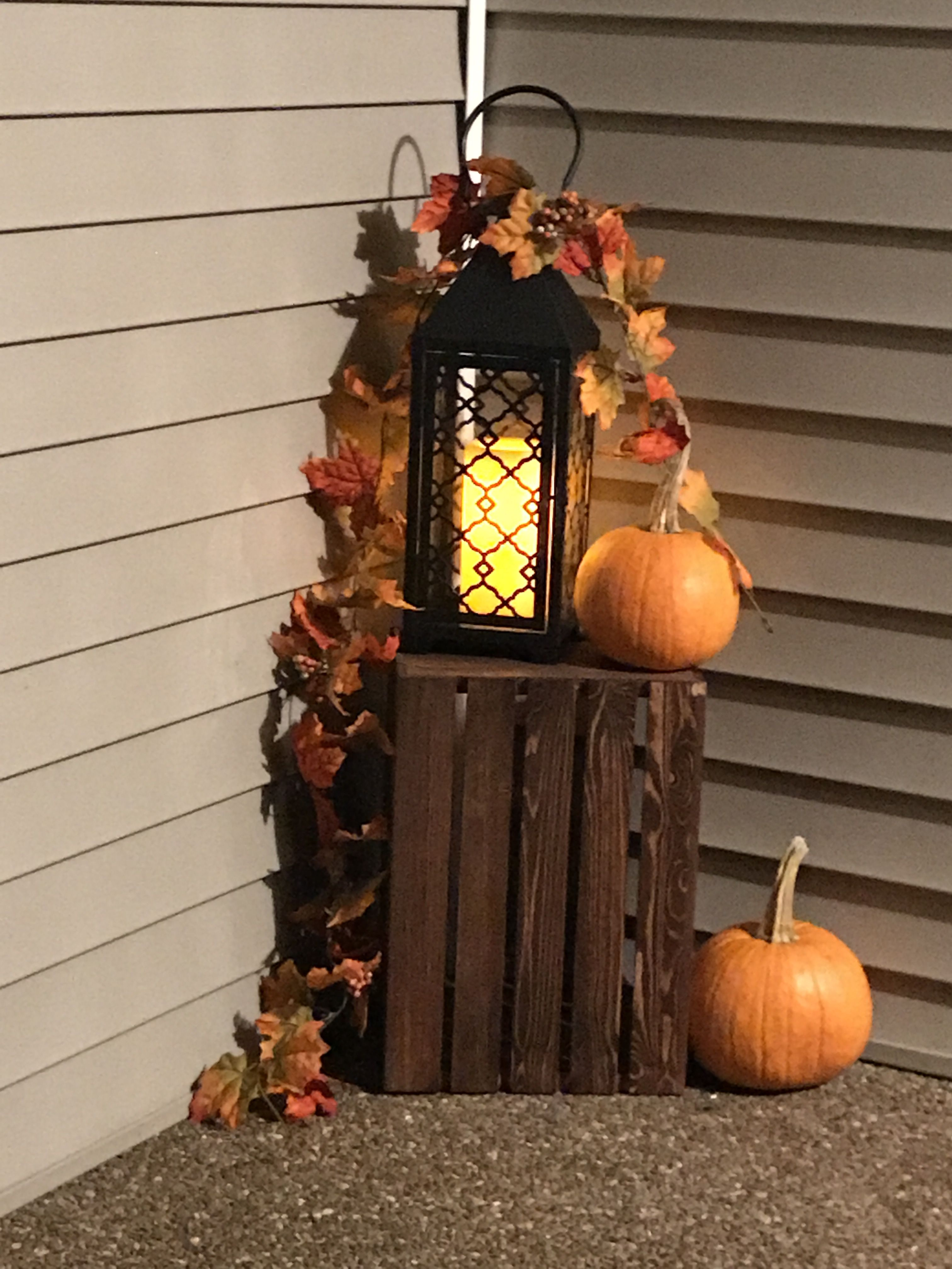 Pin by Anthony Coles on Front Porch ideas (With images