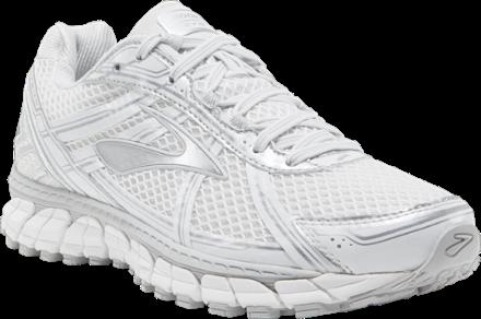 Adrenaline GTS 16 Road-Running Shoes