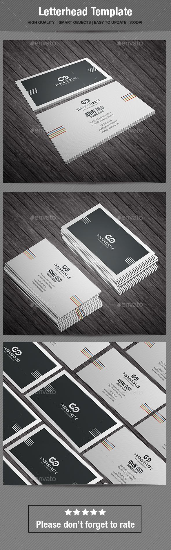 Business card mockups graphics design pinterest fazendo um business card mockups business cards print download here httpsgraphicriver reheart Images