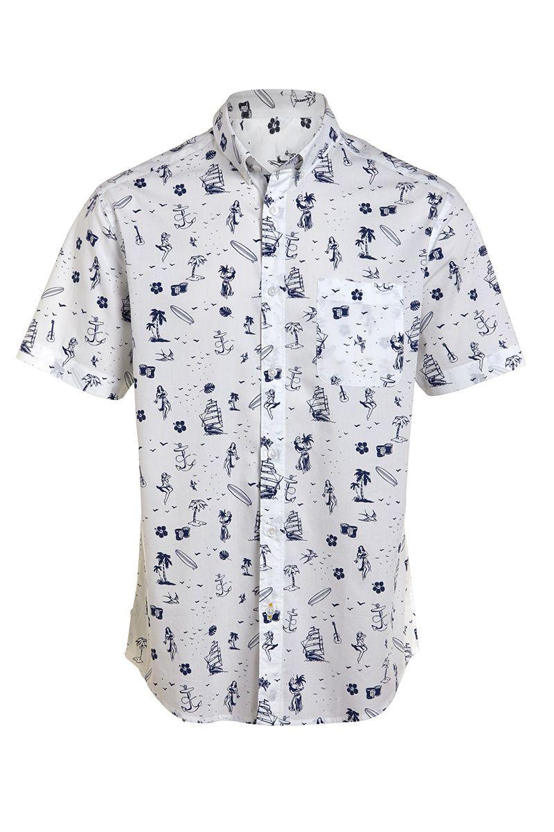 Las 65 mejores camisas de la temporada | Pinterest | Camisas ...