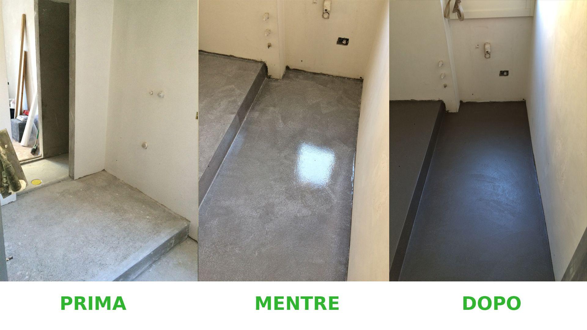 Pavimenti per bagno in laminato pavimenti bagno economici