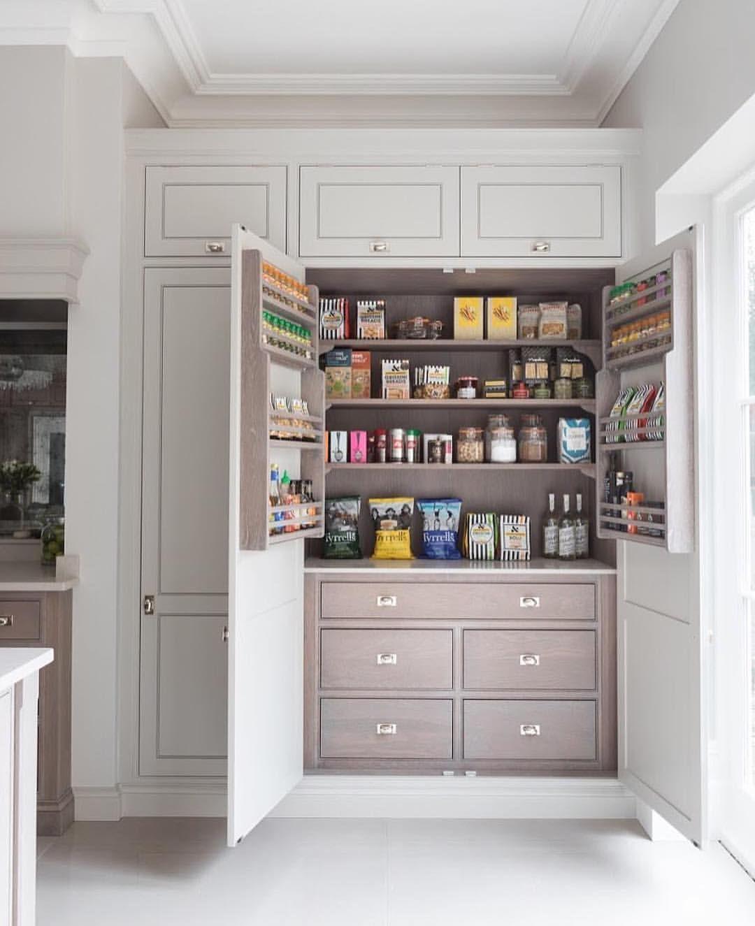 Pin von Sonia D. Cook auf home | Pinterest | Instagram, Küche und ...