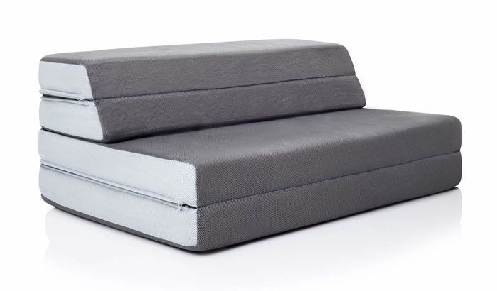 Cool Folding Couch Unique Folding Couch 77 For Your Sofa Table Ideas With Folding Couch Folding Mattress Folding Foam Mattress Memory Foam Mattress Topper