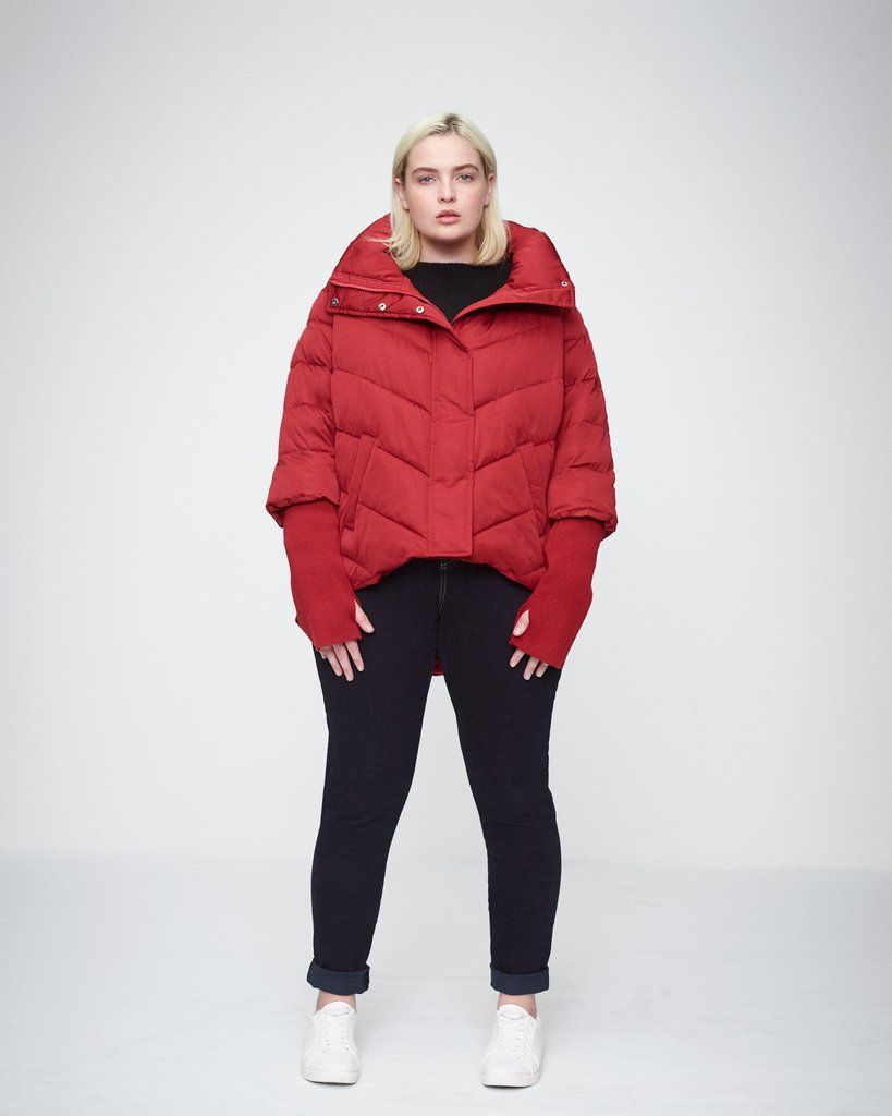b85f3f6db940c Our best-selling puffer! This ultra-warm