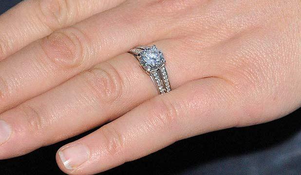 The Queen's grand-daughter Zara Phillips shows off her ...