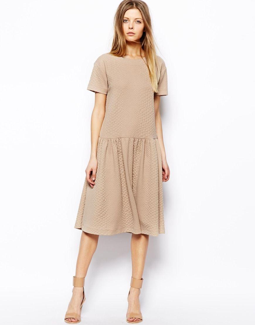 9211cdcc0c1b5bb платье с заниженной талией - Поиск в Google | платья | Платья ...