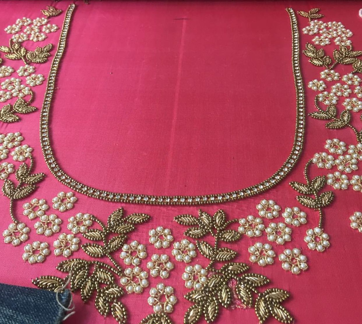 Designs designs pinterest blouse designs embroidery and designs bankloansurffo Images