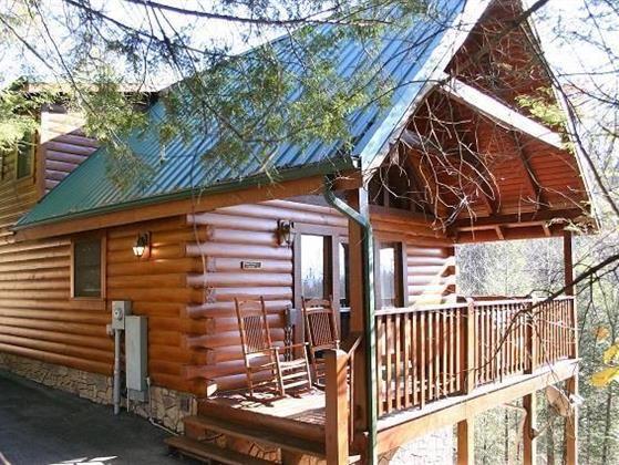 homes tn for tennessee and htm kodakhomes gatlinburg kodak in luxury sale cabins