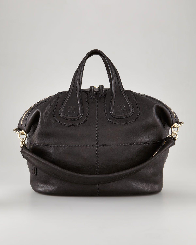 ffc8f16234 Givenchy