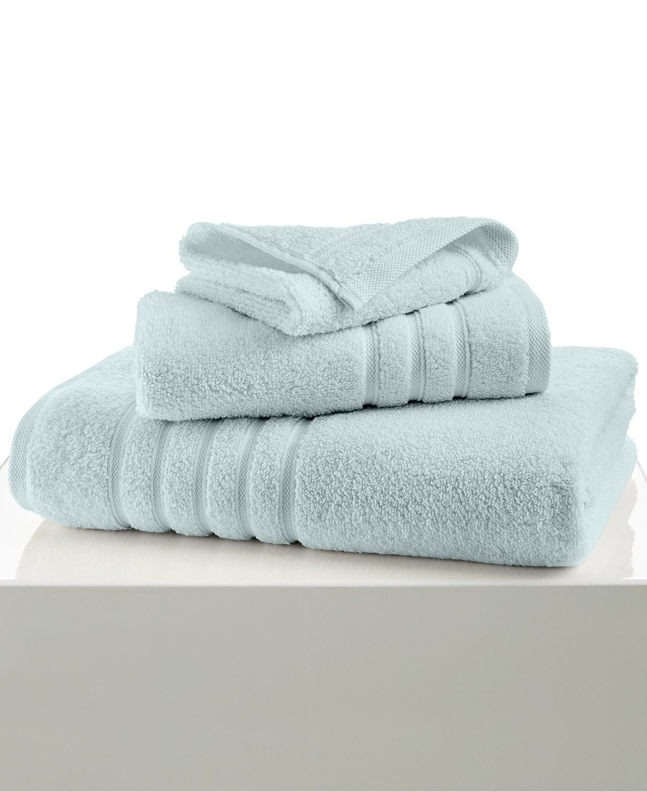 Macys Bath Towels Simple Hotel Collection Ultimate Microcotton Bath Towel Collection 100 Decorating Inspiration