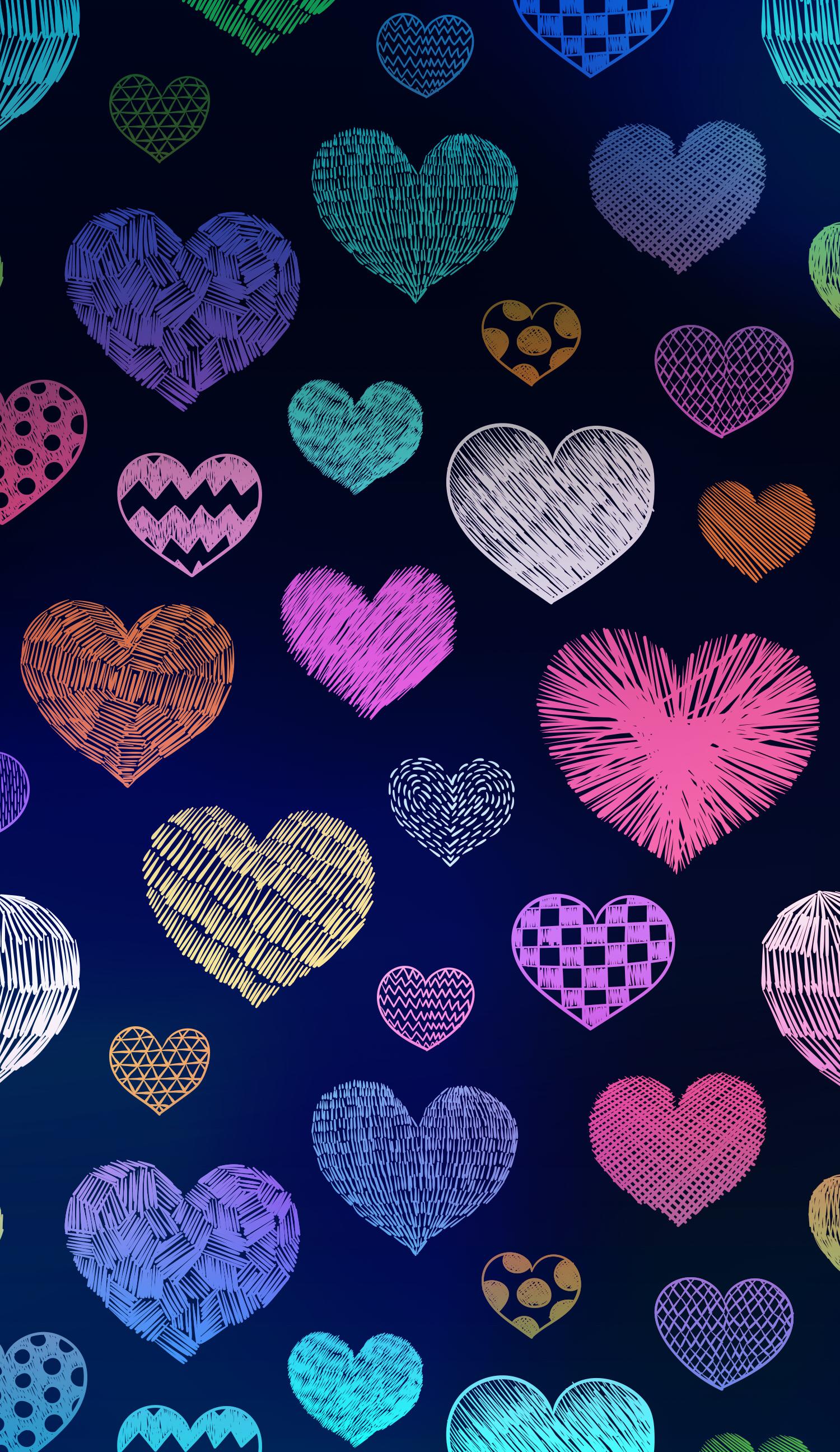 Pin By Glenda On Background Wallpaper Valentines Wallpaper Heart Wallpaper Cute Wallpaper Backgrounds