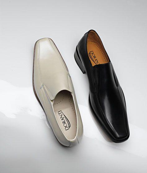 pin de doly gallardo caballero en modelos de zapatos modernos