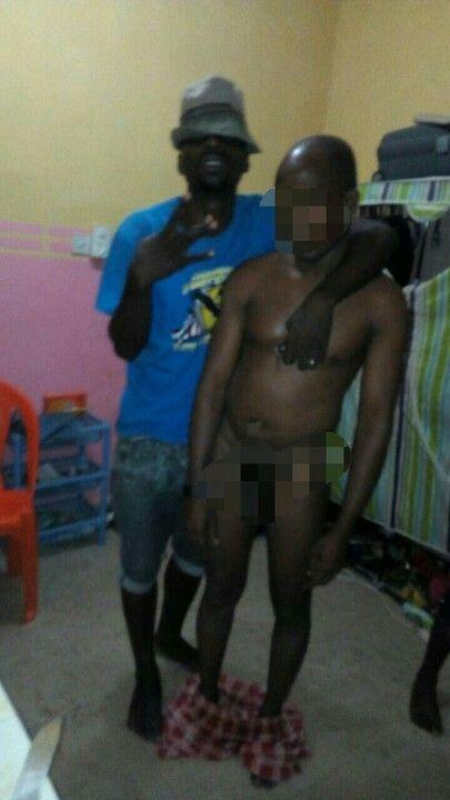 amateur-sex-nigeria-sex-pics-hot