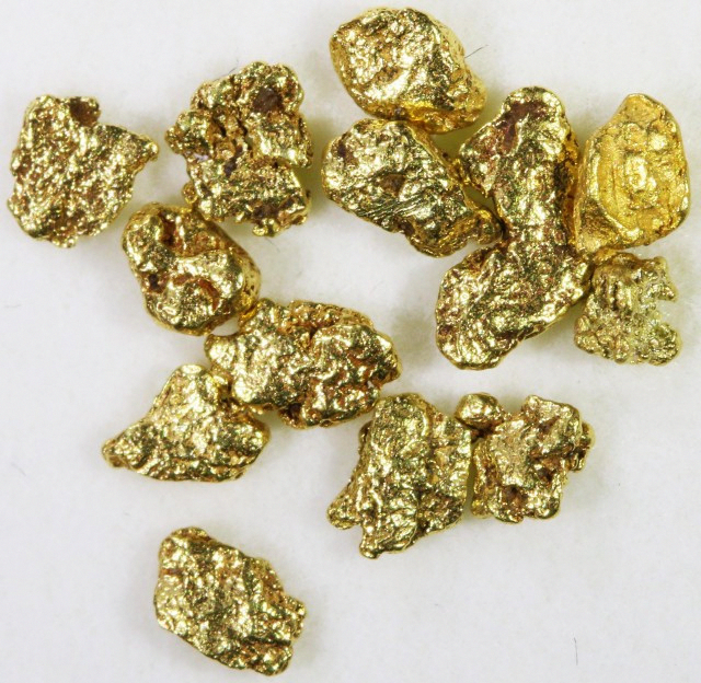 Pin By Akib S On Gold Gold Nugget Gold Specimens Gold Prospecting