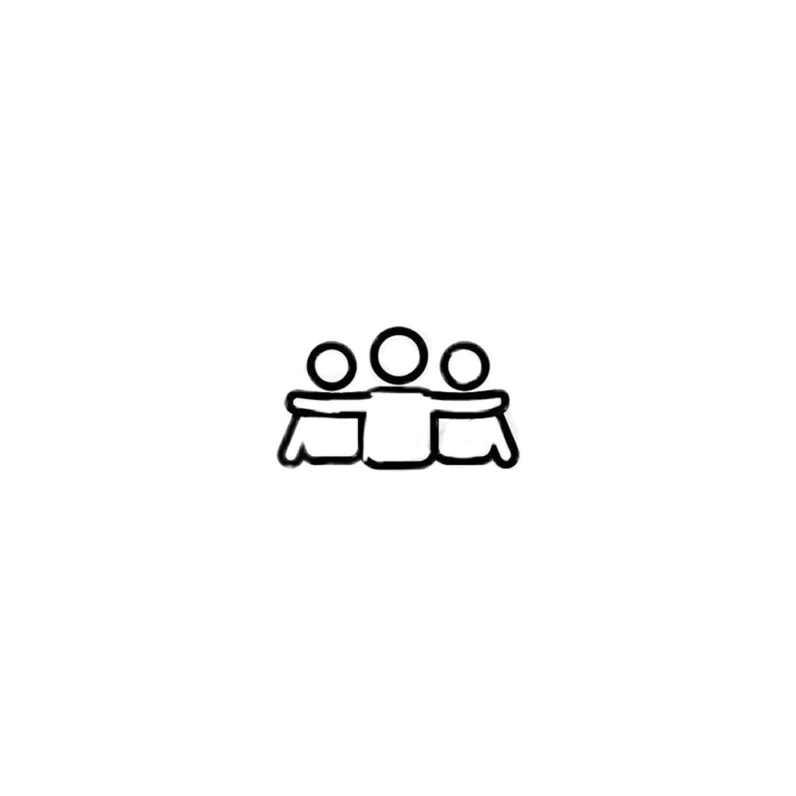 Pin By Sov Alice On Wallpaper Instagram Logo Instagram White Instagram Icons