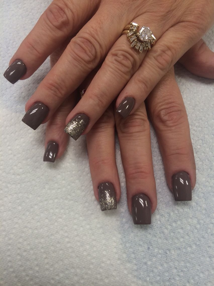OPI Isao Paulo over there Nails by Rebeca Beauty and the beach Salon ...