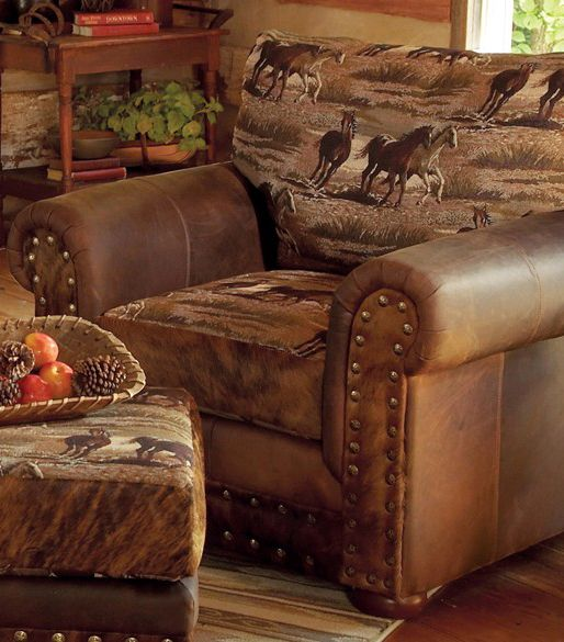 Furniture Home Decor: Log Homes, Rustic Decor, Cabin Bedding & Log Cabin