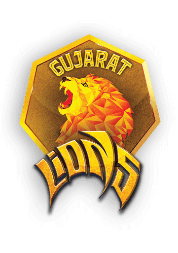 Vote for Gujarat Lions Match schedule, Ipl, Gujarat