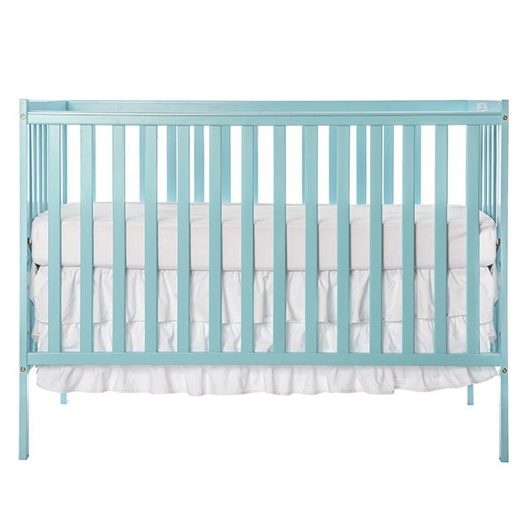 This 5 In 1 Crib Is A Great Deal For The Price. You. Modern Baby  CribsConvertible ... Photo Gallery