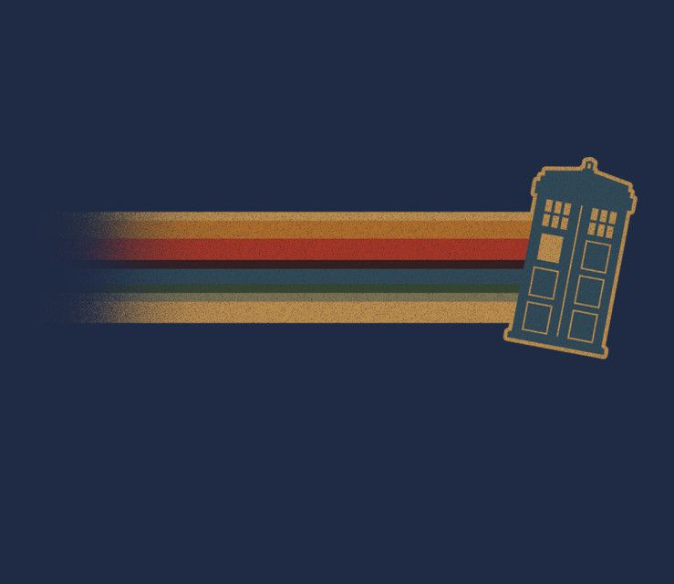 13th Doctor Doctor Who Wallpaper 13th Doctor Dr Who 13th Doctor