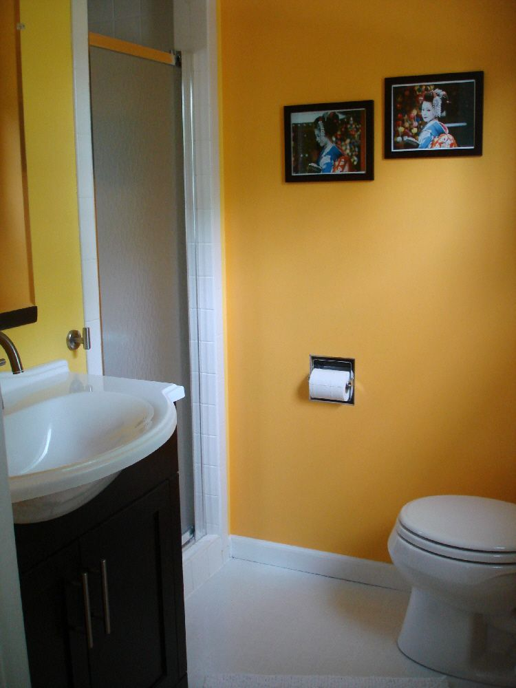 How To Save Money Decorating Your Bathroom