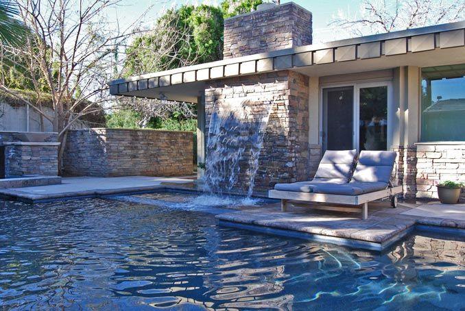 Best Mid Century Modern Ranch Restored By Paul Christian Yaeger 640 x 480