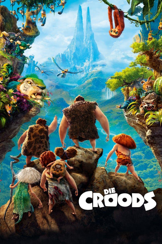 Videa Online The Croods Tahun Magyarul Online Hungary Hd Teljes Film Indavideo Streaming Movies Animation Movie Kid Movies