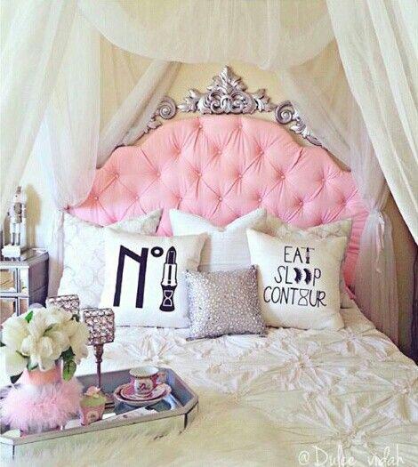 Pinterest Katrina Morrison Bedroom Decor Room Decor