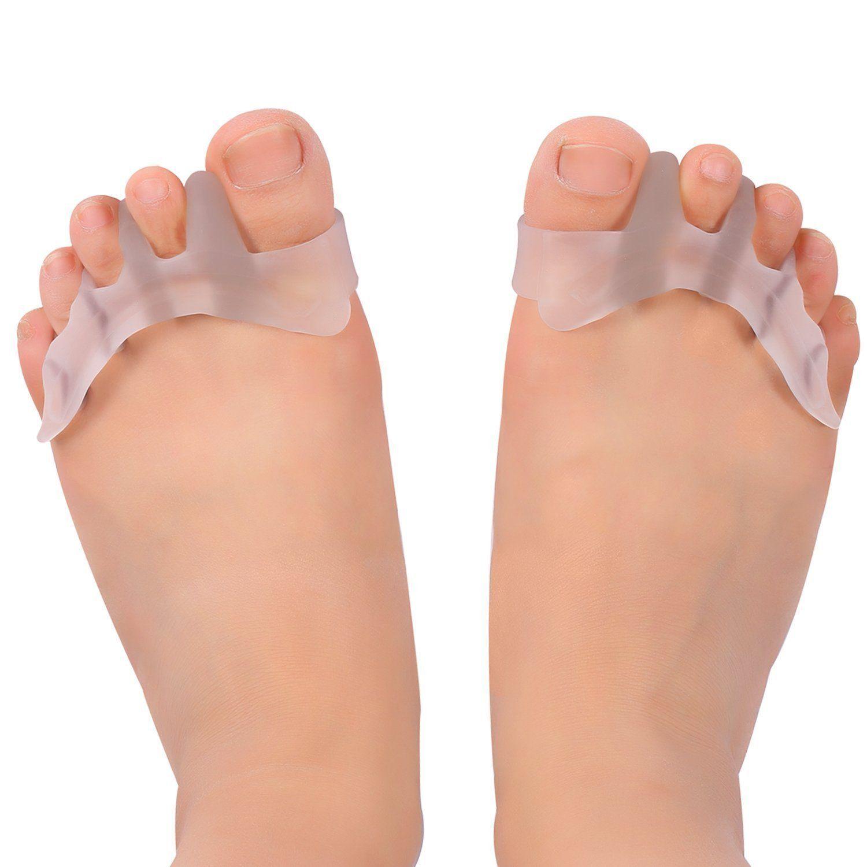 MEN/'S HEEL VELT TOE DESIGN  SOCKS NON-ELASTIC DIABETIC