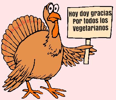 Feliz dia de Accion de Gracias | Thanksgiving images, Thanksgiving jokes,  Thanksgiving kids