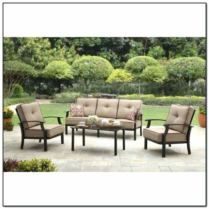 Outdoor Living Furniture Near Me, 2020 on Outdoor Living Shops Near Me id=53799