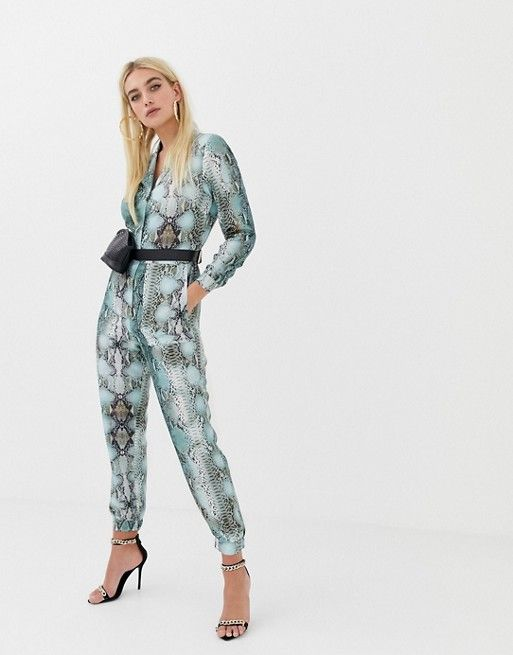image.AlternateText (With images) Boiler suit, Fashion