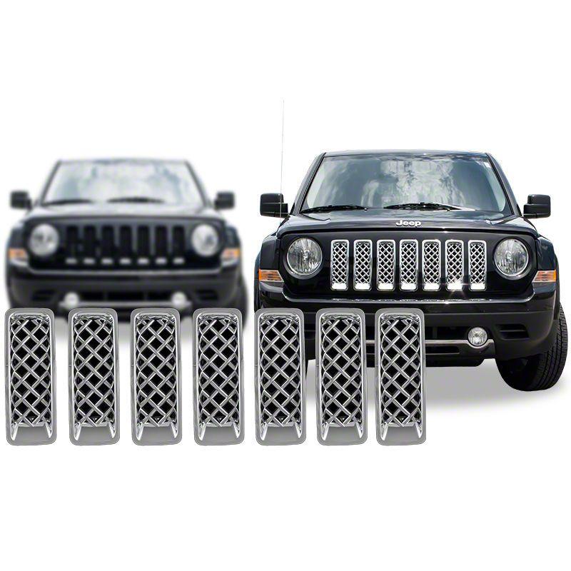 2013 Jeep Patriot Interior: Best 25+ 2011 Jeep Patriot Ideas On Pinterest