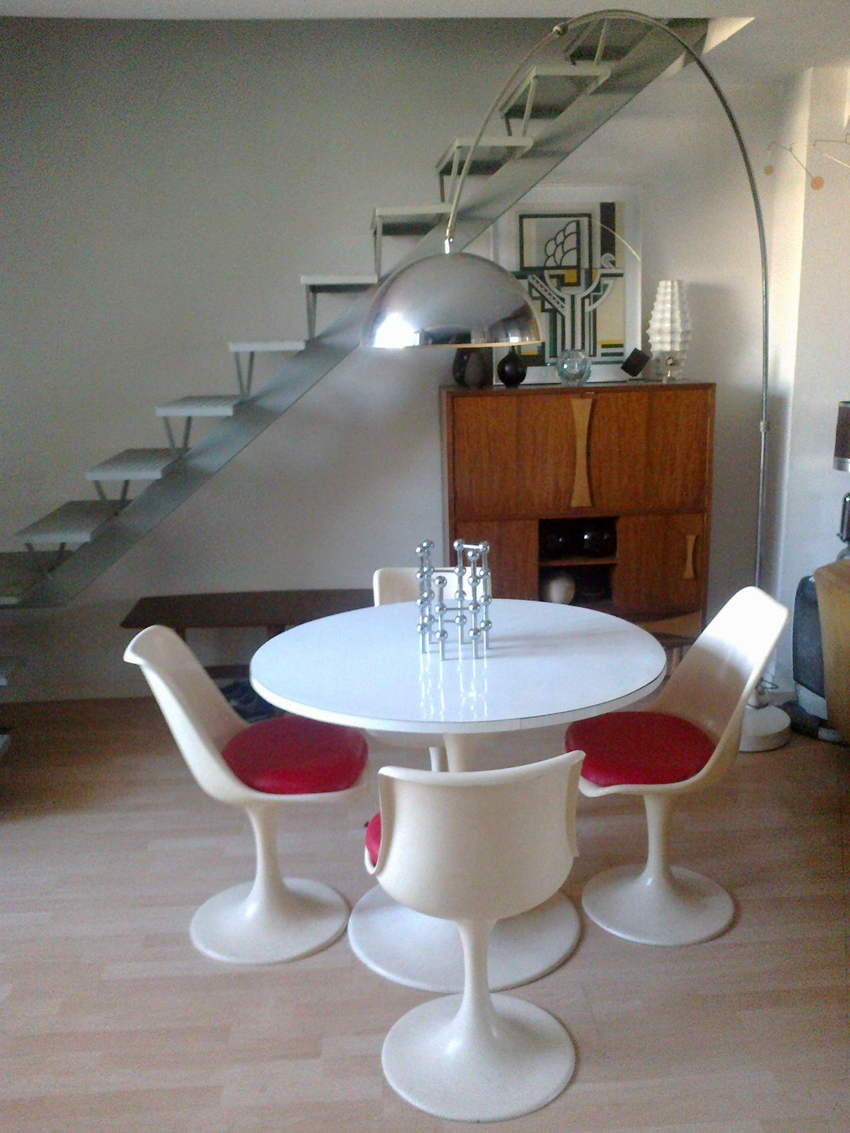 Proyecto de decoracion de la tienda Studio Vintage. (Valencia ...